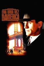 Era uma Vez na América (1984) Torrent Dublado e Legendado