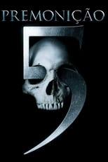Premonição 5 (2011) Torrent Dublado e Legendado