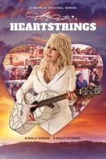 Dolly Parton\'s Heartstrings