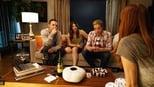 You're the Worst: 2 Temporada, Episódio 9
