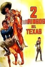 Zwei Trottel gegen Django
