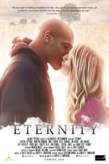 Poster Image for Movie - Eternity