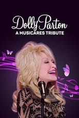 Image Dolly Parton: A MusiCares Tribute