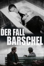 Der Fall Barschel