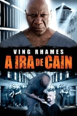 A Ira de Cain (2010) Torrent Dublado e Legendado