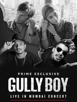 Image Gully Boy (2019)