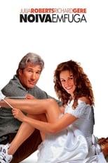 Noiva em Fuga (1999) Torrent Legendado