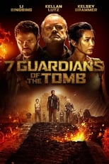 film 7 Guardians of the Tomb streaming