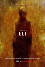 film Eli (2019) streaming