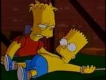 Os Simpsons: 8 Temporada, Episódio 1