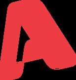 Alpha TV