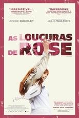 As Loucuras de Rose (2019) Torrent Dublado e Legendado