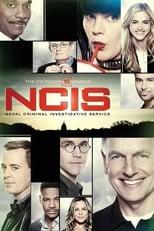 NCIS Investigações Criminais 15ª Temporada Completa Torrent Legendada
