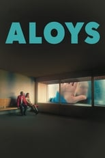 Aloys (2016) Torrent Legendado