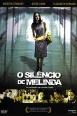 O Silêncio de Melinda (2004) Torrent Dublado e Legendado