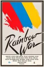 Rainbow War