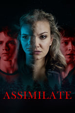VER Assimilate (2019) Online Gratis HD