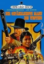 Der gefährlichste Mann des Westens