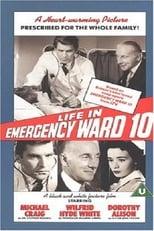 Life In Emergency Ward 10