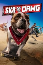 Sk8 Dawg (2018) Torrent Legendado