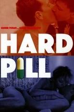Hard Pill ... auf welcher Seite willst du stehen?