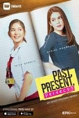 Past Present Perfect? (2019)