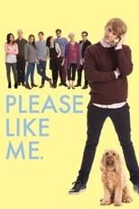 Pelicula recomendada : Please Like Me