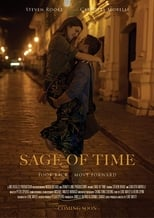 Image Sage of Time (2020)
