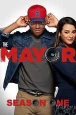 The Mayor 1ª Temporada Completa Torrent Legendada