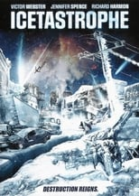 VER Catástrofe helada (2014) Online Gratis HD