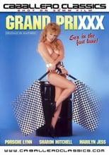 Grand Prixxx