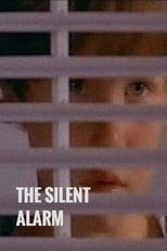 The Silent Alarm