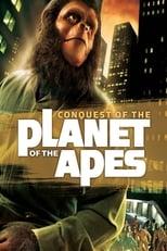 VER La rebelión de los simios (1972) Online Gratis HD