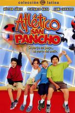 Atletico San Pancho (2001)