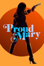 Proud Mary poster image