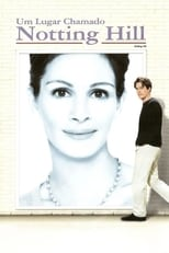 Um Lugar Chamado Notting Hill (1999) Torrent Dublado e Legendado