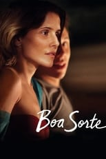 Boa Sorte (2014) Torrent Dublado e Legendado