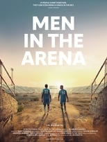 Men in the Arena (2017)