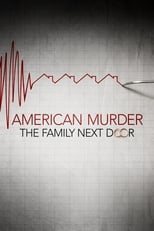 Image American Murder The Family Next Door | Netflix (2020) ครอบครัวข้างบ้าน