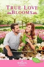 True Love Blooms