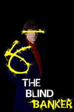 Sherlock - The Blind Banker