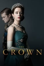 Ver The Crown Online y Subtitulada Online