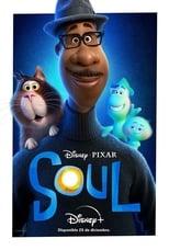 Soul – Disney (2020)