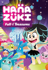 Image Hanazuki: Full of Treasures