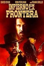 VER Infierno en la Frontera (2019) Online Gratis HD