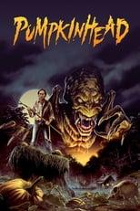 Das Halloween Monster