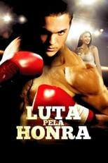 Luta Pela Honra (2009) Torrent Dublado