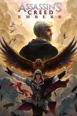 Assassin's Creed Embers (2011) Torrent Legendado