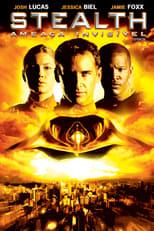 Ameaça Invisível (2005) Torrent Dublado e Legendado