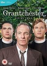 Grantchester Saison 4